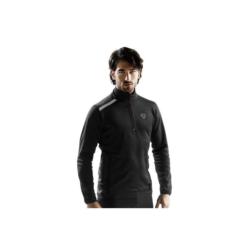 Rev'it Shirt Polaris