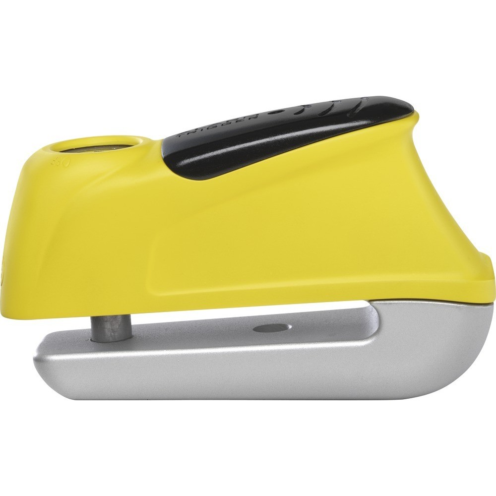 ABUS Trigger Alarm 350 - Yellow