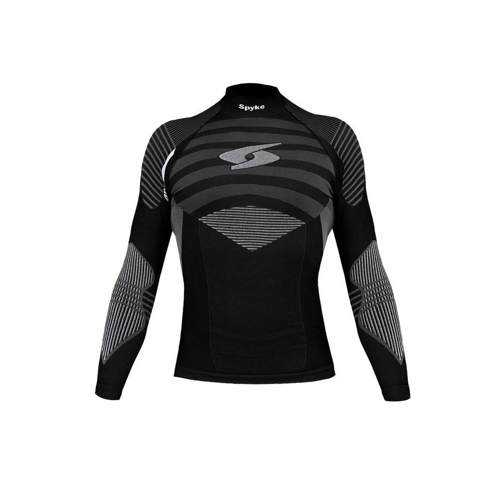 Spyke Underwear 4pro - Maglia