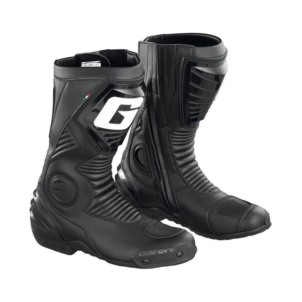 Gaerne G-Evolution Five - Blk