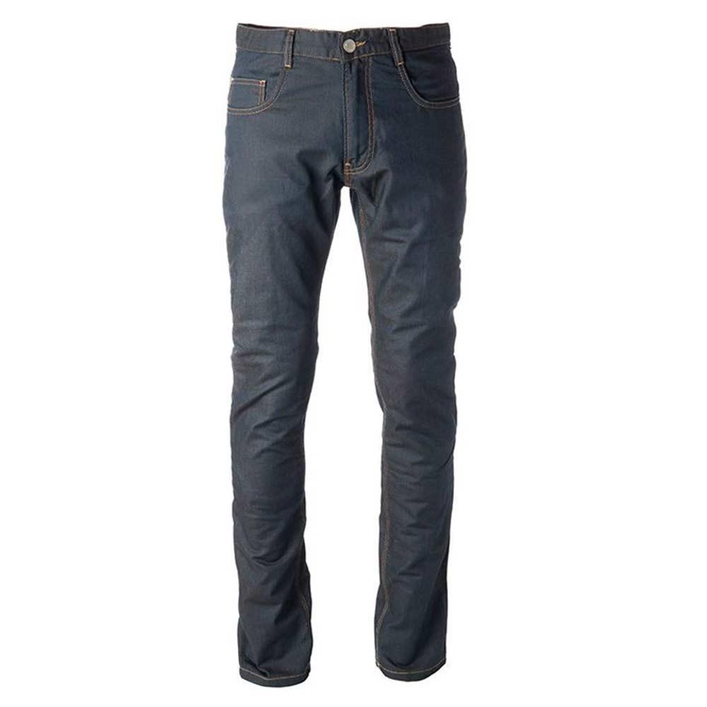 Overlap Street Kerosene - Jeans