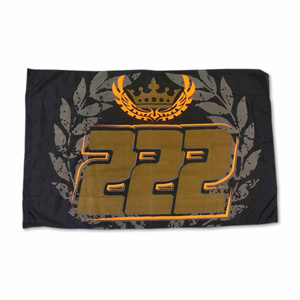 Bandiera TC222