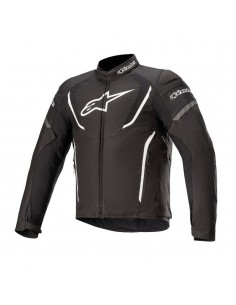 Alpinestars T-Jaws V3 WP - Black
