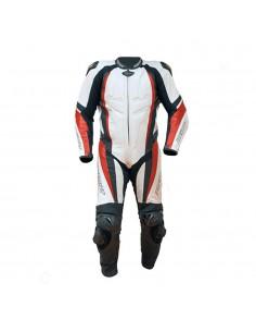 quality design 89c9c f51fa Canella Moto - Abbigliamento Moto Brescia