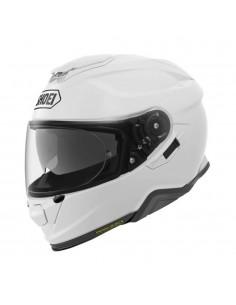 Shoei GT-Air II - White