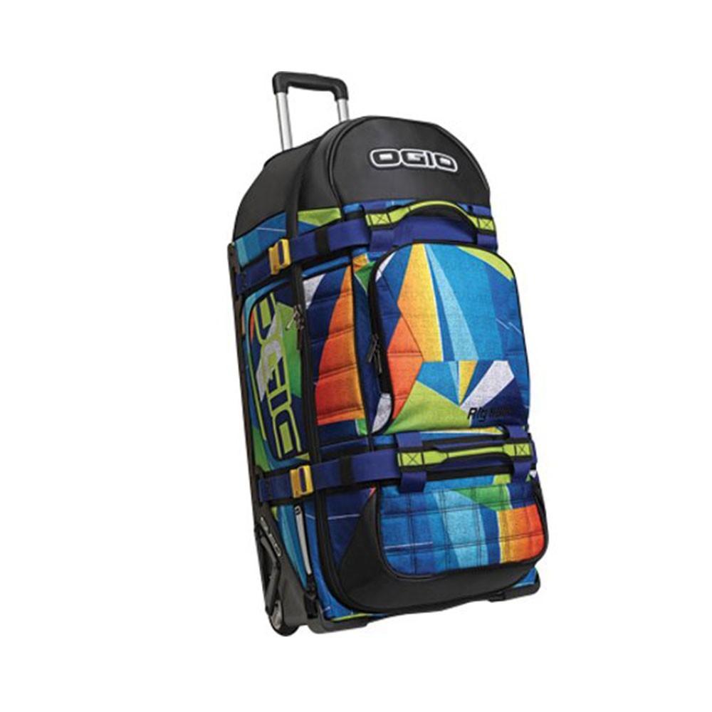 Ogio Rig 9800 - Toucan