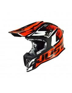 Just1 J12 Dominator - Orange