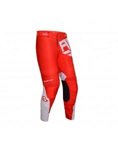 Acerbis X-Flex Vega - Pant - Red/White