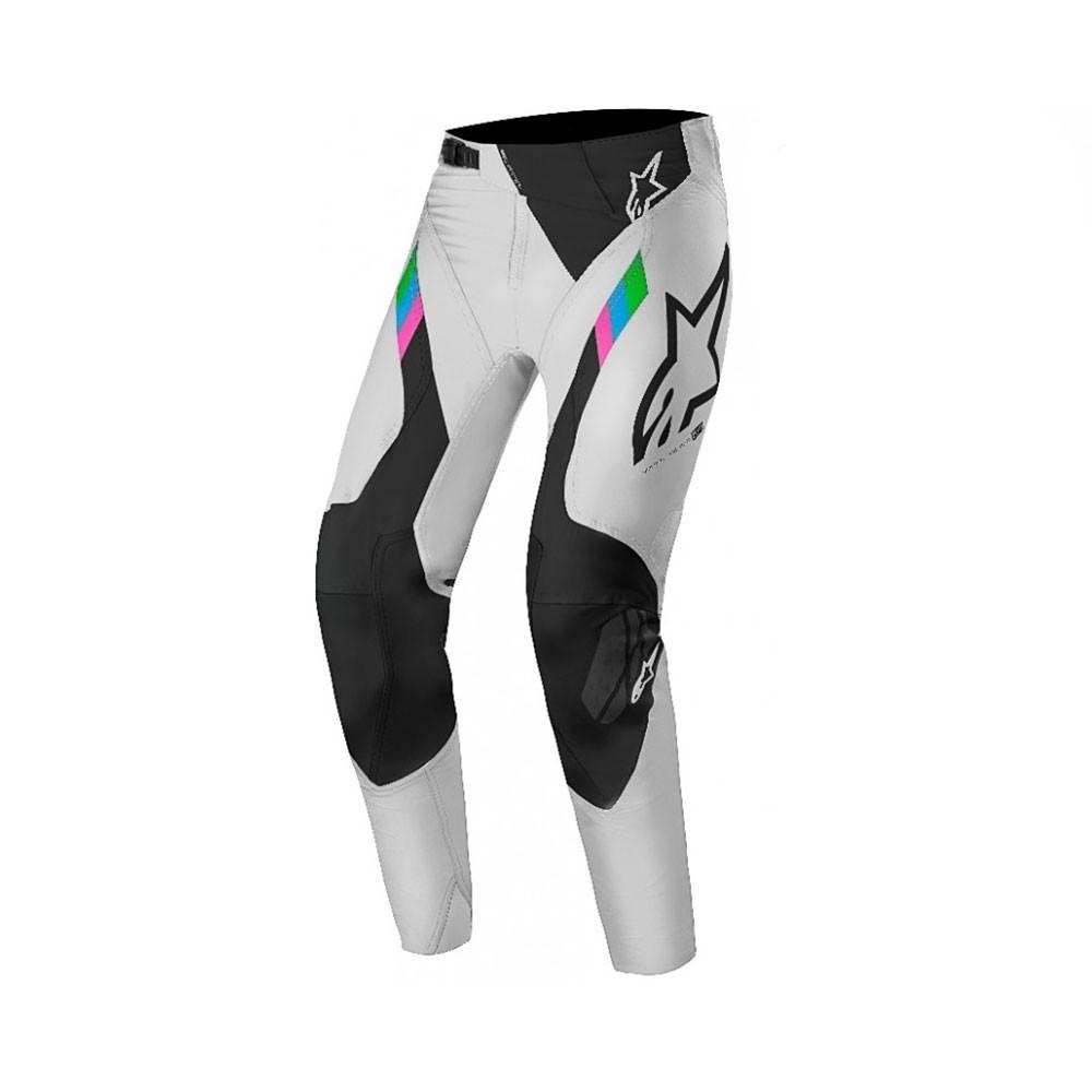 Alpinestars Supertech - Pant - Cool Grey