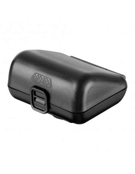 LAMPA Opti case Telepass - 90451