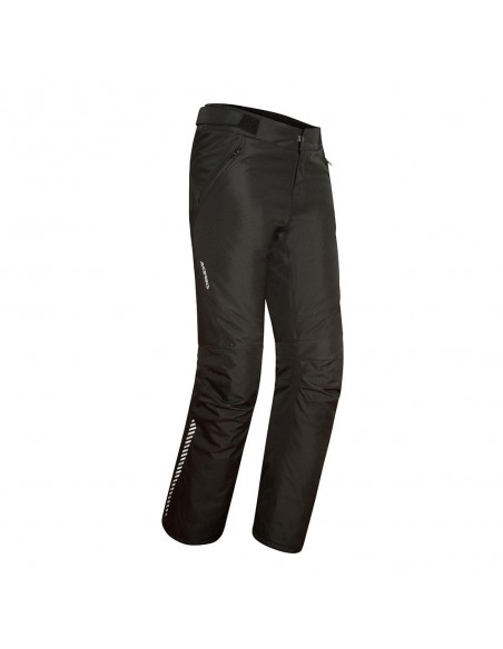 Acerbis Discovery WP Lady Pant - Blk