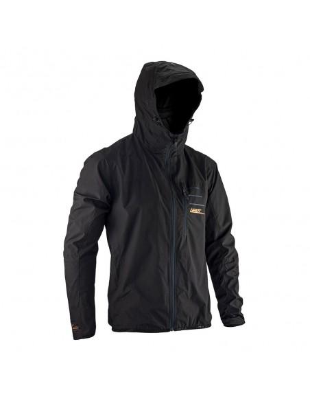 Leatt MTB 2.0 Jacket - Black