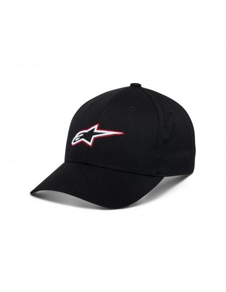 Alpinestars Trace Velo - Black