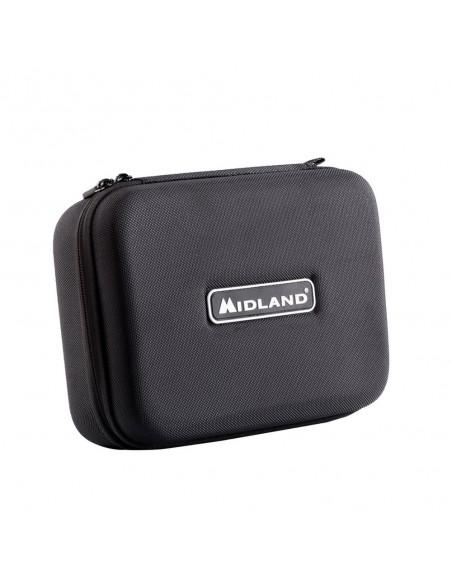 Midland BTX2 Pro S LR - Twin Pack