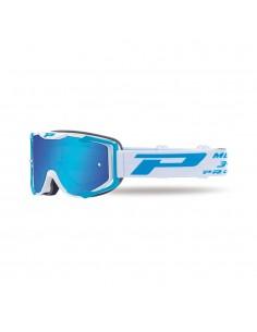 Progrip Menace 3400 - Light Blue/Multi
