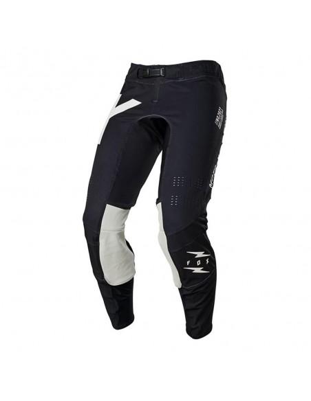 Fox FlexAir Rigz - Pant - Black