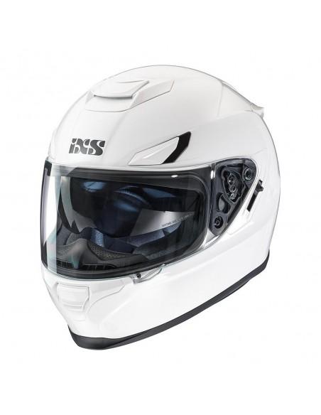 IXS 315 1.0 - White