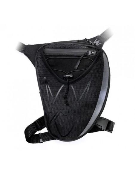 Spyke Leg Bag - Borsello da Gamba